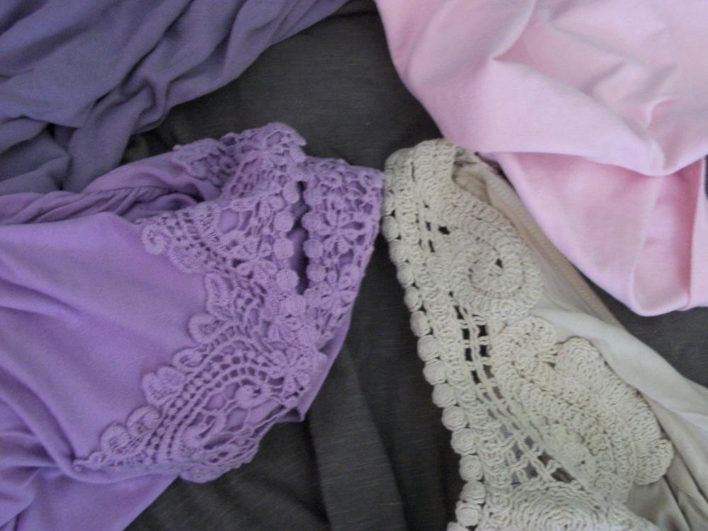 textiles phot